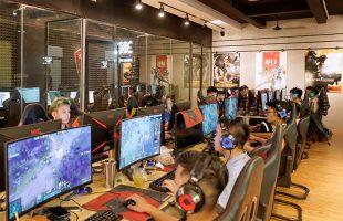 Thêm GameHome chất lượng cho game thủ Nam Từ Liêm