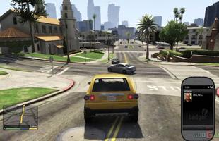 """2 phiên bản của GTA Online sắp bị """"khai tử"""" vĩnh viễn"""