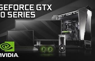 Đừng mua card đồ họa NVIDIA GeForce ngay bây giờ!