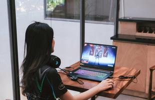 Top 10 tựa game thú vị hơn bội phần khi chơi laptop
