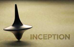 """Sau 8 năm, cái kết """"thực"""" hay """"mơ"""" gây tranh cãi của siêu phẩm Inception đã có lời giải"""