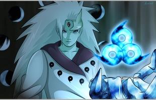 Naruto: Fan 20 năm liệu có biết hết 8 loại Chakra đã từng tồn tại trong thế giới Nhẫn Giả không?