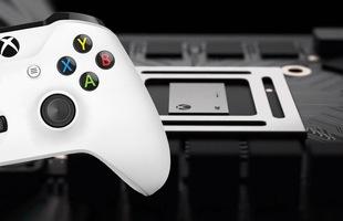 """Với """"thứ vũ khí"""" này, Xbox mới sẽ không ngần ngại thi đấu sòng phẳng với PS5"""