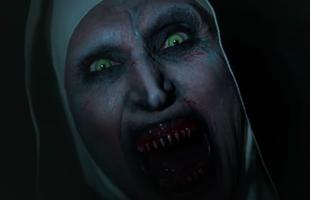 """Không chỉ là phim kinh dị, The Nun còn giúp bạn """"tránh"""" bị ma ám với 17 bài học hữu ích sau đây"""