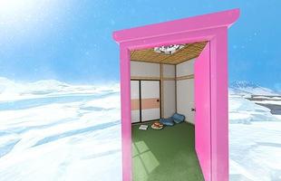 Toàn tập về Cánh cửa thần kỳ, món bảo bối đi phượt mà ai cũng muốn sở hữu của Doraemon