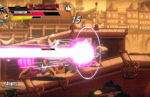 Link tải miễn phí vĩnh viễn game hành động Speed Brawl