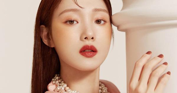 """Rộ tin đồn Lee Sung Kyung là tiểu thư tài phiệt """"ngậm thìa vàng"""", liệu sự thật có phải như vậy?"""