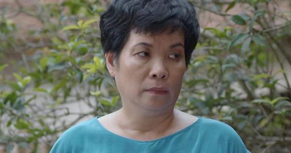 Preview Hoa Hồng Trên Ngực Trái tập 22 tiết lộ nghiệp nặng không dứt của mẹ Khuê: bòn tiền li hôn lại đòi đuổi con ra khỏi nhà