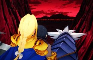 Sword Art Online mùa 4: The Final Load Test là gì và có ảnh hưởng thế nào đến cuộc chiến ở Underworld?