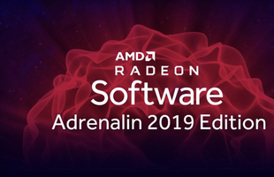 AMD tung phiên bản mới cho Radeon Software Adrenalin: cải thiện hiệu năng, hỗ trợ stream game lên smartphone và kính VR