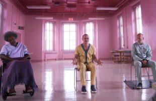 Đánh giá phim Glass – Bộ ba quái nhân: 19 năm chờ đợi cho một cái kết khiến người xem ngỡ ngàng