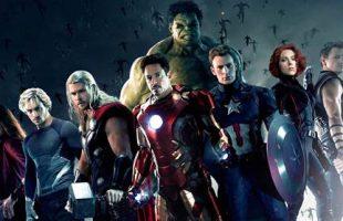 Có thể bạn chưa biết, nhưng có đến 3 điểm khác biệt giữa vũ trụ của những quái nhân và vũ trụ của các siêu anh hùng Marvel DC