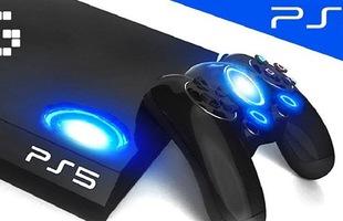 Mọi thứ chúng ta đã biết về PlayStation 5