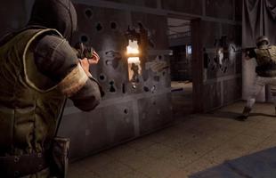 """PUBG bất ngờ """"nhá"""" hàng loạt tính năng mới: map 2×2, bắn xuyên tường, Black Zone, môi trường hủy diệt, C4"""