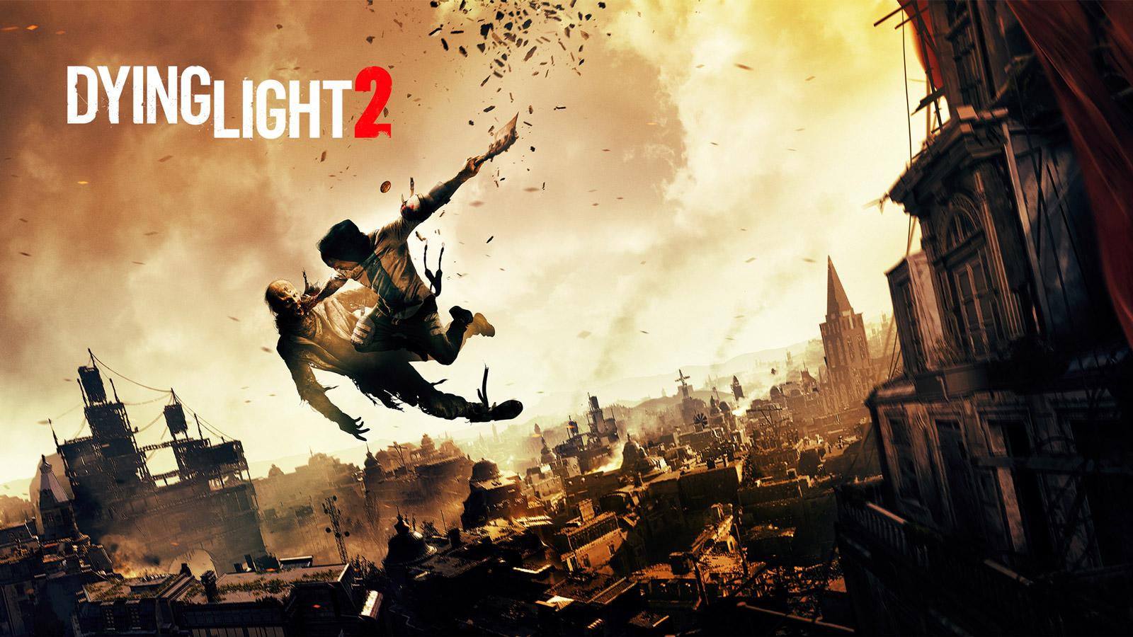 Biên kịch Dying Light 2 rời đi khiến Techland chao đảo