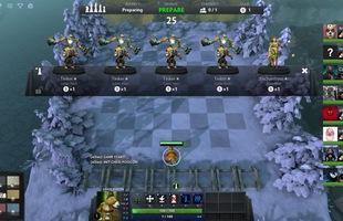 Bí kíp vàng để có được khởi đầu game tốt nhất trong Auto Chess