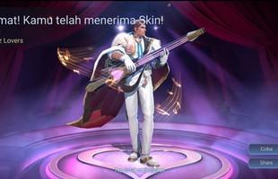 """Liên Quân Mobile: Game thủ tận dụng lỗi Event để nhận FREE 6 skin, Garena biết """"hớ"""" đã muộn"""