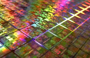 Cùng dòng CPU sẽ luôn có chiếc mạnh chiếc yếu, GPU cũng thế, vì sao vậy?