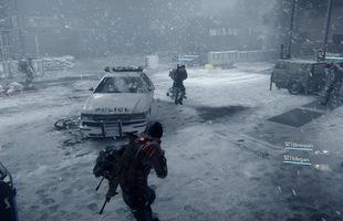 """Thời tiết quá oi ả? Hãy thử ngay những tựa game """"toàn băng với tuyết"""" này để đập tan cái nóng mùa hè"""
