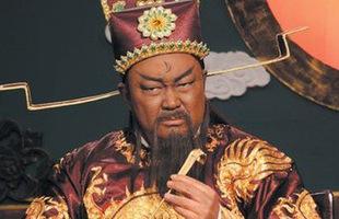 """Bí ẩn kỳ án """"Ly miêu hoán Thái Tử"""" mà Bao Thanh Thiên đã phá cứu cả cơ nghiệp nhà Tống"""