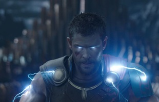 Taikia Waititi - Đạo diễn của Thor: Ragnarok, sẽ trở lại với phần phim thứ 4 của Thor