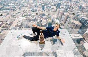 Ông hoàng streamer Tyler 'Ninja' Blevins và bước đường gian nan để tới thành công