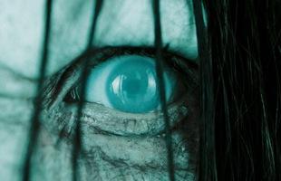 Chuyện kinh dị đêm khuya: những trải nghiệm ma quỷ đầy ám ảnh trên mạng xã hội Reddit