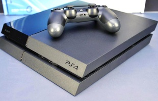 Top 10 cỗ máy chơi game bán chạy nhất mọi thời đại (P1)