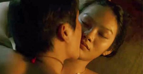 Phim kinh dị Việt có nhiều cảnh 18+ bị cấm chiếu nhận cái kết bất ngờ