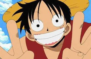 Top 10 nhân vật nổi tiếng nhất trong lịch sử anime được các fan bình chọn (P2)