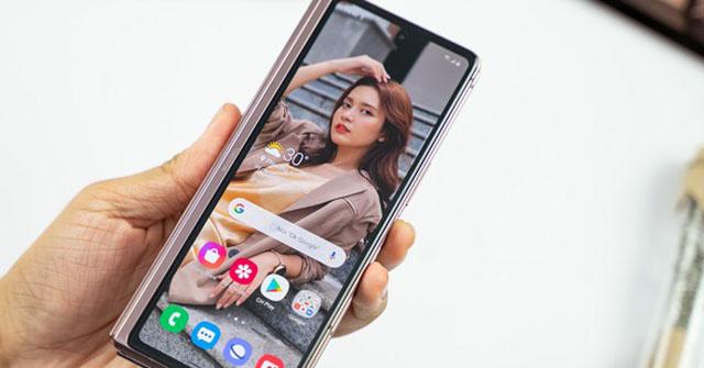 Sự kiện của Samsung có gì khiến fan đứng ngồi không yên?