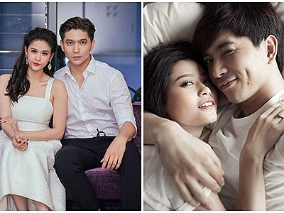 Tim tuyên bố ly hôn Trương Quỳnh Anh nhưng vẫn yêu, bộ phim tình cảm bao giờ có hồi kết?
