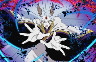 8 bí thuật mạnh mẽ và nguy hiểm bậc nhất của Otsutsuki Kaguya, tổ mẫu của thế giới nhẫn giả trong Naruto (Phần 1)