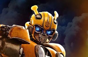 Tại sao Bumblebee lại được Optimus Prime cử xuống Trái Đất? Phải chăng là do khối lập phương Allspark quyền năng?