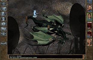 BioWare – Những nốt thăng và trầm trong một bản nhạc kéo dài hơn hai thập kỉ (P1)