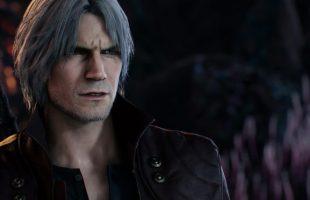 Diễn viên lồng tiếng Dante bị bắn 6 phát khi đang ghi hình