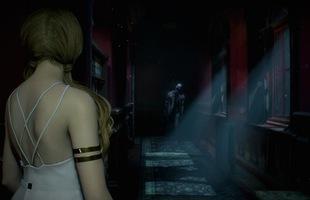 Ghost Survivors: Hành trình mới của Resident Evil 2 Remake