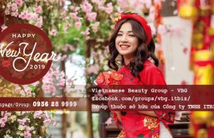 Group mới của VSBG – Vietnamese Sexy Bae Group tiếp tục bị hacker xóa lần 2