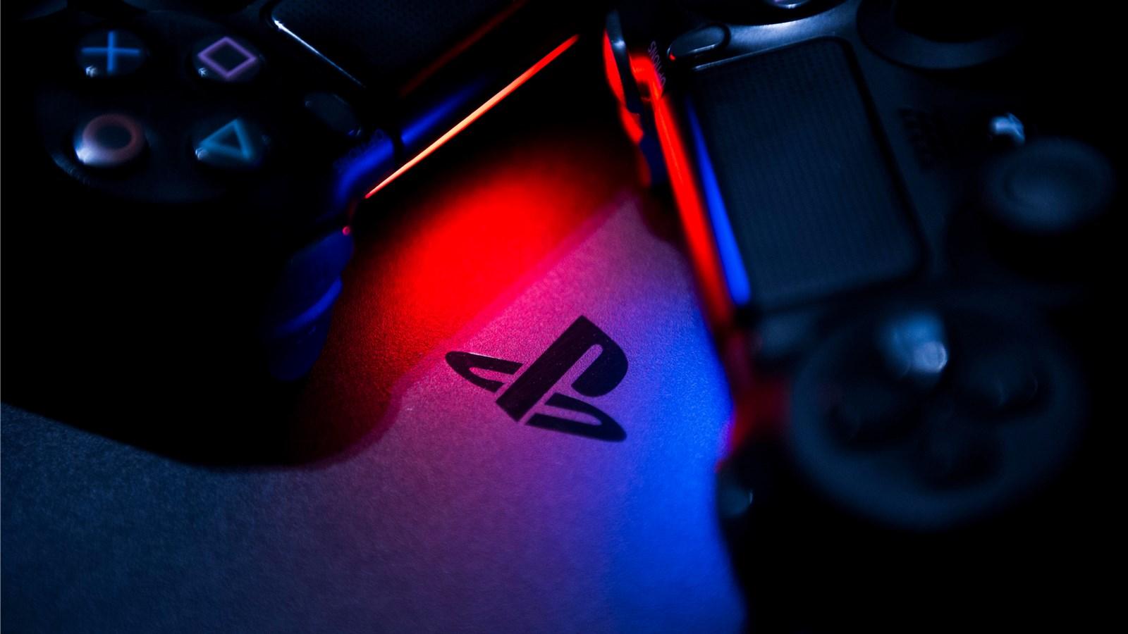 Sony tuyên bố đóng cửa Playstation Forum