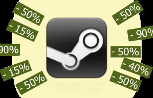 """Không nhớ mình đã """"đốt"""" bao nhiêu tiền trên Steam? Công cụ này sẽ giúp bạn!"""