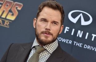 """Sao chúa Chris Pratt """"dại gái"""" tiết lộ nội dung của Avengers 4 cho bạn diễn"""