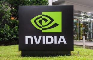 Nvidia hợp tác với ARM tạo ra các siêu máy tính tiết kiệm năng lượng