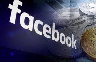 Facebook xác nhận sẽ ra mắt đồng tiền mã hóa Libra vào năm 2020, có thể chuyển tiền xuyên quốc gia, thanh toán, cho vay và thay thế hoàn toàn ngân hàng