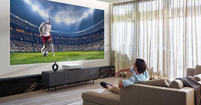 Những yếu tố quan trọng khi chọn TV xem Euro 2020