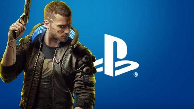 Sau bao nhiêu cú phốt, Cyberpunk 2077 cuối cùng cũng được trở lại PS4