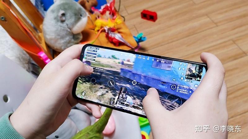 Ngành game Thượng Hải, Trung Quốc tăng tốc nhanh
