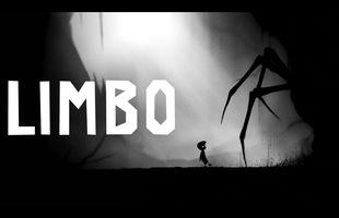 Chỉ một vài click đơn giản, nhận miễn phí vĩnh viễn game đỉnh cao Limbo