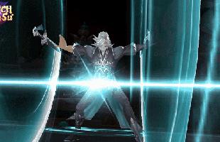 """Nghịch Mệnh Sư và 4 cái """"nhất"""" trong lịch sử game chiến thuật Tam Quốc: Riêng PvP Realtime đã là một """"cuộc cách mạng"""""""