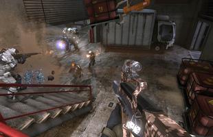 15 tựa game miễn phí cực hay trên PS4 (P1)