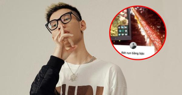 Mặc cho drama với BLACKPINK tiếp tục ồn ào trên mạng xã hội, rapper MCK vẫn thản nhiên ngồi chơi tựa game này!